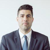 Fernando Gastón