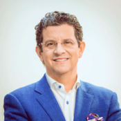 Dr. Luis Felipe Rivas
