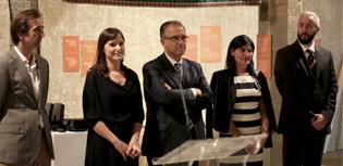 XXXVI Edición Congreso Hides celebrado en Pamplona