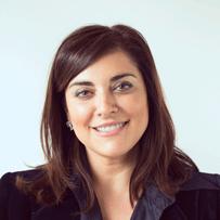 Irene Puyada