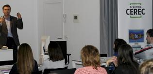 La digitalización en las clínicas dentales