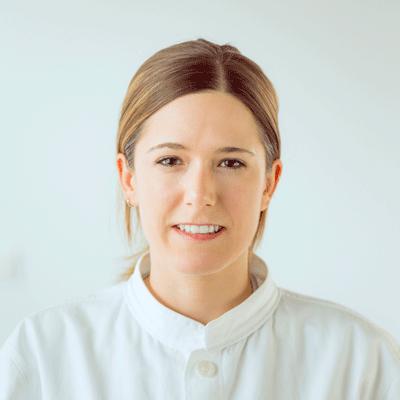 Ainara Gabari