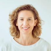 Beatriz Flandes