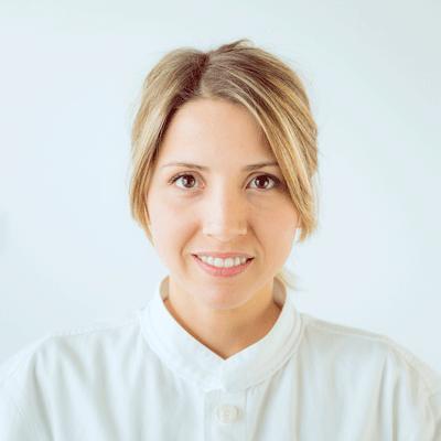 Mariana Santiago