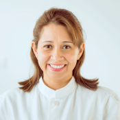 Dra. Soraya Rodríguez