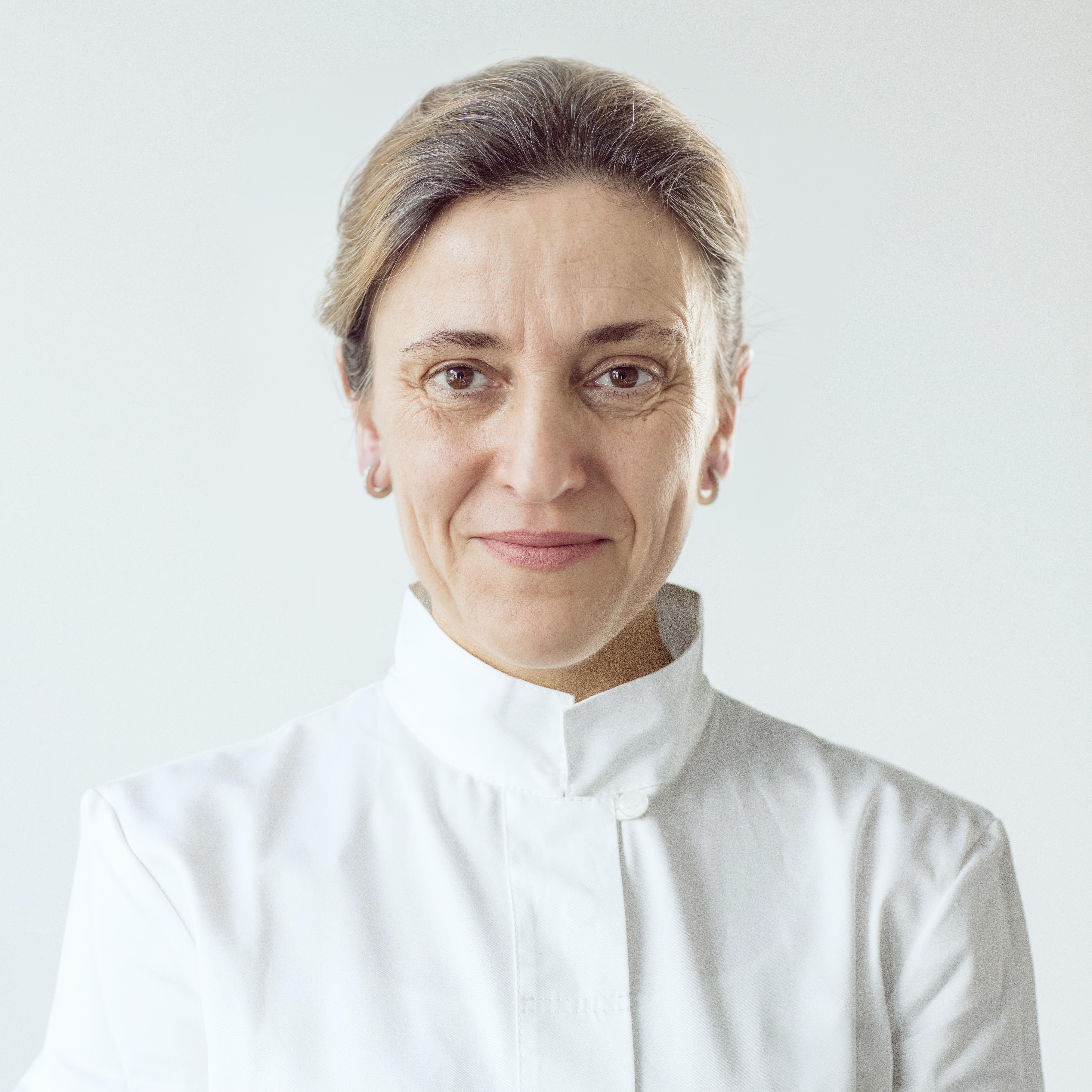 Dra. Ana Saez