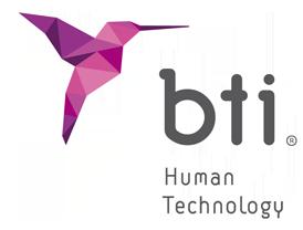 BTI encabeza la producción científica en España