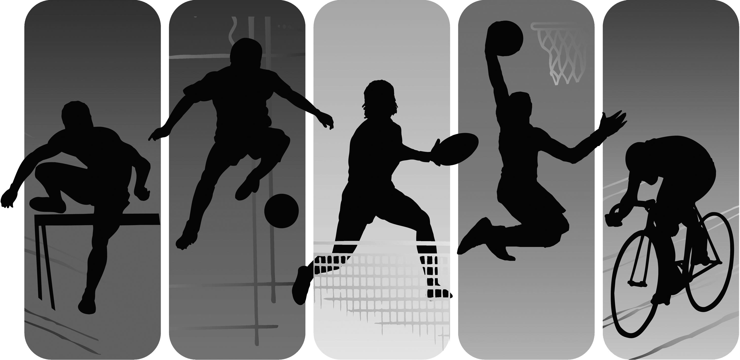 Protectores bucales: accesorio indispensable para la práctica deportiva