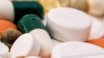 Actualización farmacológica en odontología