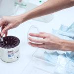 Sannas Dentofacial - Esterilización