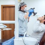 Sannas Dentofacial - Ortodoncia