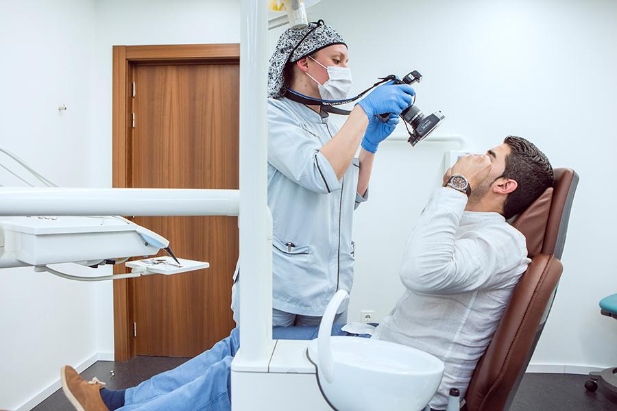Ortodoncia, mucho más que alinear los dientes