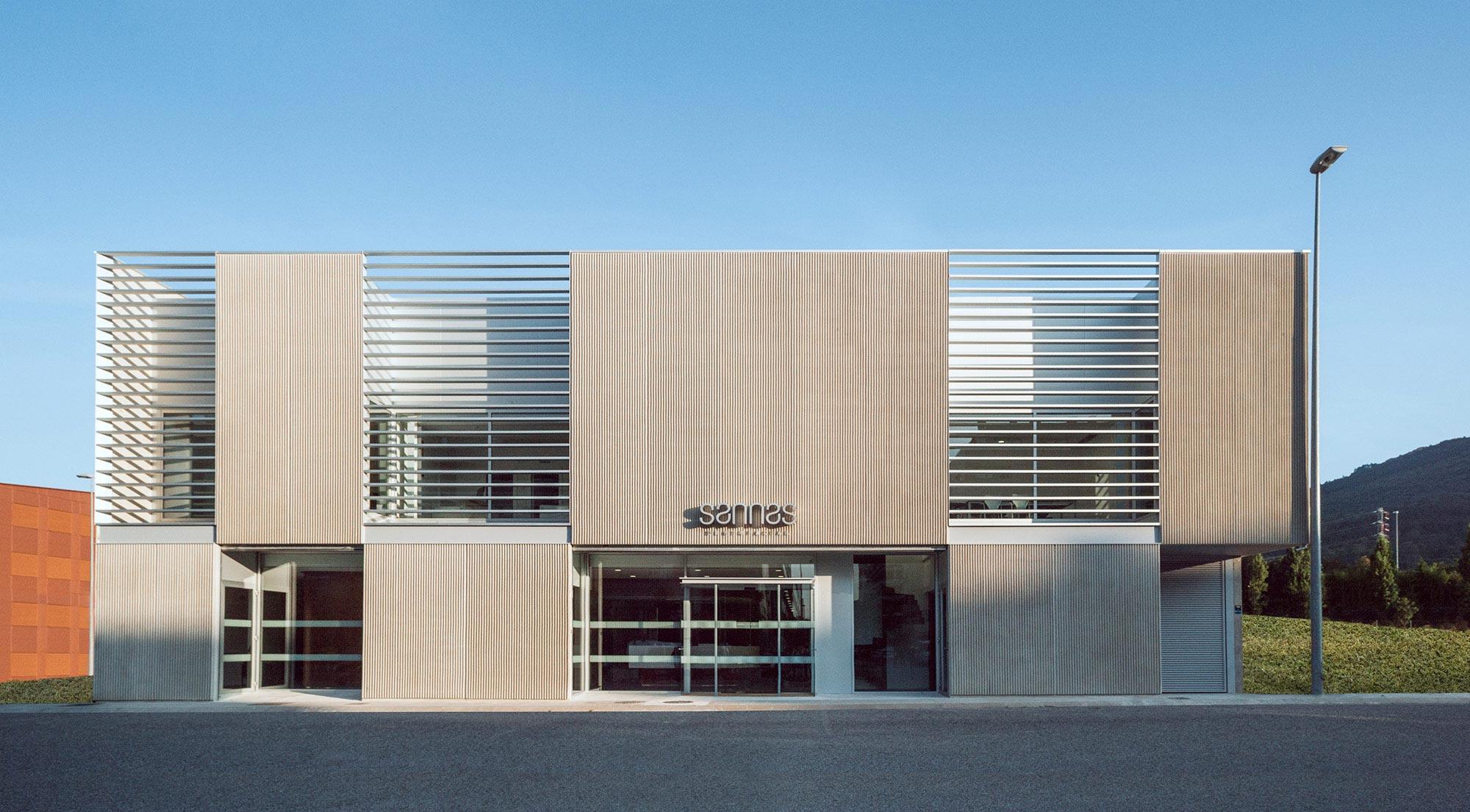 Clínica Dental en Pamplona: Nueva sede en Nuevo Artica