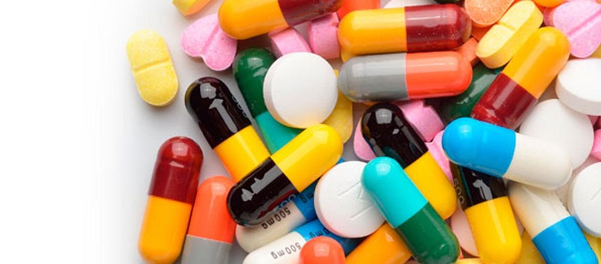 Automedicación en casos de urgencias dentales